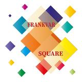 Square by Frankvar mp3 download