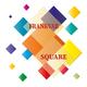 Frankvar - Square
