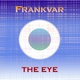Frankvar The Eye