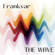 Frankvar The Wave