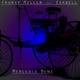 Franky Miller Feat. Isabell Mercedes Benz