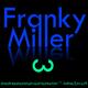 Franky Miller 3