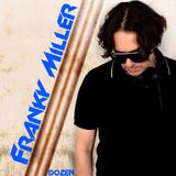 Dozen by Franky Miller mp3 downloads