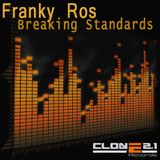Breaking Standards by Franky Ros mp3 download