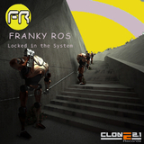 Locked in the System by Franky Ros mp3 download