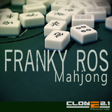 Mahjong by Franky Ros mp3 download