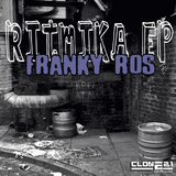 Ritmika Ep by Franky Ros mp3 download