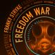Franky Stryke Freedom War