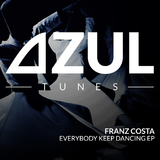 Everybody Keep Dancing EP by Franz Costa mp3 download