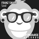 Franz Swami Soul