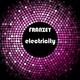 Franzey Electricity