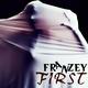 Franzey - First