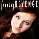 Franzey Revenge
