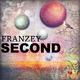Franzey Second