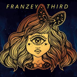 Franzey - Third (A.ZIMA Production)