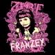 Franzey Zombie
