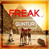 Guntur(Extended Mix) by Freak mp3 download
