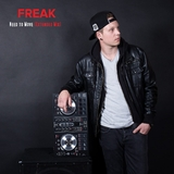 Need to Move(Extended Mix) by Freak mp3 download