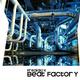 Freakbox Beat Factory