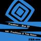 Freakbox Blue Ep