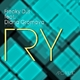 Freaky DJs feat. Diana Gromova Try
