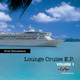 Fred Henderson Lounge Cruise E.P. Volume 1