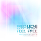 Fred Leone feat. Peggy Feel Free