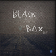 Fred and Flow Black Box EP