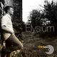 Fredstone Elysium