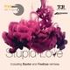 Fredstone feat. Maggie Stupid Love