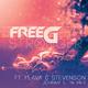 FreeG feat. Flava & Stevenson & Johnny K. Palmer Stronger