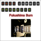 Free Jammin Franklin Fukushima Burn