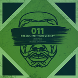 Forever EP by Freedomb mp3 download