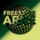 Freestyle Arne Freestyle Arne