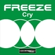 Freeze Cry