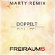 Freiraum5 Doppelt(MARTY Remix)