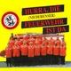 Freiwillige Feuerwehr Niederense Hurrah Die Feuerwehr Ist Da