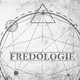 Frell da Fighta Fredologie