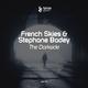 French Skies & Stephane Badey The Darkside