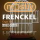 Frenckel Cage Me