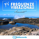Frequenze Vibrazionali Acoustic - EP
