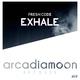 Fresh Code - Exhale