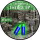 Freshbass Energy Ep