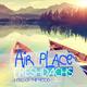 Freshdachs Air Place