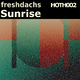 Freshdachs Sunrise
