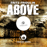 Above by Fritz Fridulin mp3 download