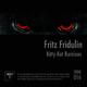 Fritz Fridulin Kitty Ket Remixes