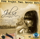 Fshm Project feat. Katrin Maro feat. Katrin Moro - Julia
