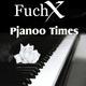 Fuchx Pjanoo Times