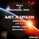 Fuli & Marcel Mai Just a Dream